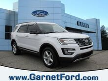 2016_Ford_Explorer_XLT_ West Chester PA