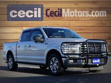 2016_Ford_F-150__  TX