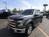 2016 Ford F-150  Video