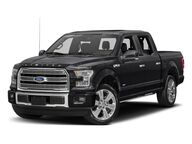 2016 Ford F-150  Grand Junction CO