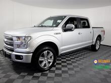 2016_Ford_F-150_Crew Cab Platinum 4x4_ Feasterville PA