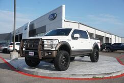 2016_Ford_F-150_King Ranch_  TX