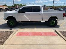 2016_Ford_F-150_Lariat SuperCrew 5.5-ft. Bed 4WD_ Jacksonville IL