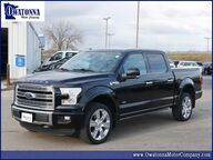 2016 Ford F-150 Limited Owatonna MN