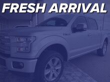 2016_Ford_F-150_Platinum_ Mission TX