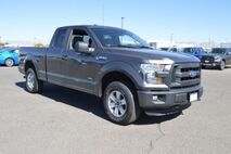 2016 Ford F-150 XL Grand Junction CO