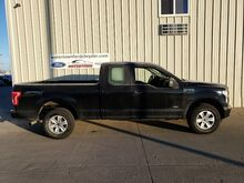 2016_Ford_F-150_XL_ Watertown SD