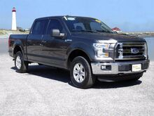 2016_Ford_F-150_XLT_ South Jersey NJ