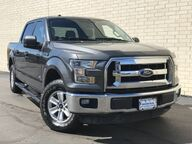 2016 Ford F-150 XLT Chicago IL