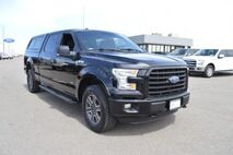 2016 Ford F-150 XLT Grand Junction CO