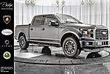 2016 Ford F-150 XLT North Miami Beach FL