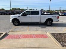 2016_Ford_F-150_XLT SuperCrew 5.5-ft. Bed 4WD_ Jacksonville IL