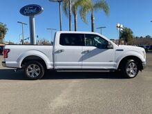 2016_Ford_F-150_XLT_ Vista CA