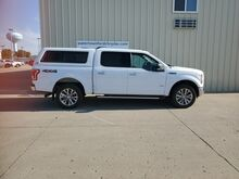 2016_Ford_F-150_XLT_ Watertown SD