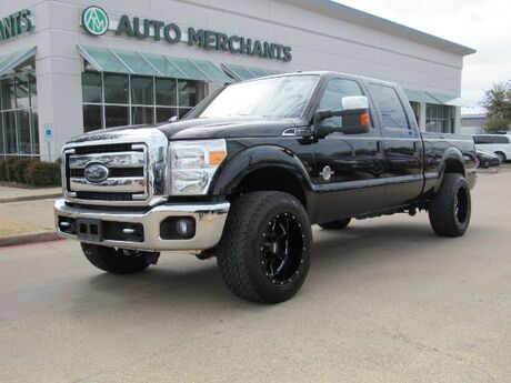 2016 Ford F-250 SD XLT Crew Cab 4WD,BACKUP CAMERA, REAR PARKING AID,POWER FOLDING MIRRIORS,20X12 WHEELS, 33IN MUD TIRES Plano TX