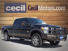 2016_Ford_F-250 Super Duty_King Ranch_  TX