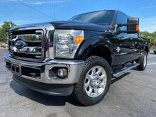 2016_Ford_F-250 Super Duty_Lariat_ Raleigh NC