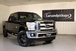 2016_Ford_F-250_XLT_ Dallas TX