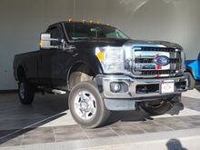 2016_Ford_F-250SD__ Epping NH