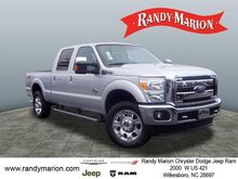 2016_Ford_F-250SD_Lariat_  NC