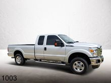 2016_Ford_F-250SD_XLT_ Belleview FL