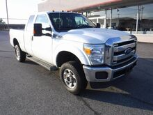 2016_Ford_F-250SD_XLT_ Manchester MD