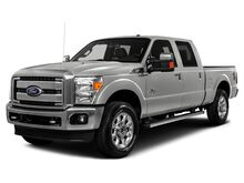 2016_Ford_F-250SD_XLT_ Mooresville NC