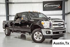 2016_Ford_F-350 SRW_XLT_ Dallas TX