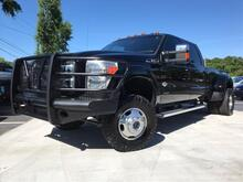 2016_Ford_F-350 Super Duty_King Ranch_ Raleigh NC