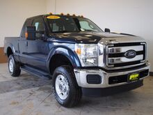 2016_Ford_F-350 Super Duty_XLT_ Epping NH