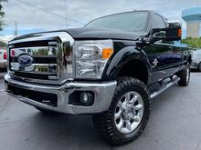 2016_Ford_F-350 Super Duty_XLT_ Raleigh NC