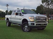 2016_Ford_F-350SD__  NC
