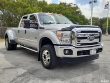 2016_Ford_F-350SD__ Brownsville TX