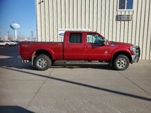 2016_Ford_F-350SD_Lariat_ Watertown SD