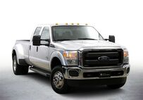 2016 Ford F-350SD XL Chicago IL