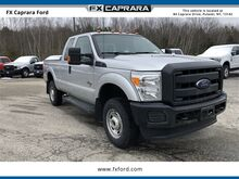 2016_Ford_F-350SD_XL_ Watertown NY