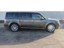 2016_Ford_Flex_Limited_ Watertown SD