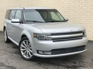 2016 Ford Flex Limited w/EcoBoost Chicago IL