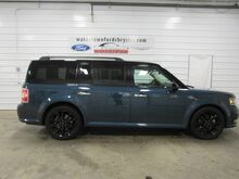 2016_Ford_Flex_Limited w/EcoBoost_ Watertown SD