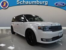 2016_Ford_Flex_Limited w/EcoBoost_