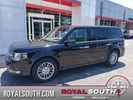 2016 Ford Flex SEL Bloomington IN