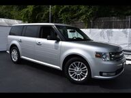 2016 Ford Flex SEL Chicago IL