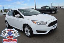 2016 Ford Focus SE Grand Junction CO