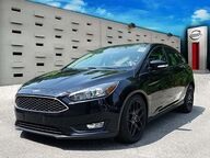 2016 Ford Focus SE Greenvale NY