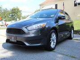 2016 Ford Focus SE New Castle DE