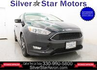 Ford Focus SE Tallmadge OH