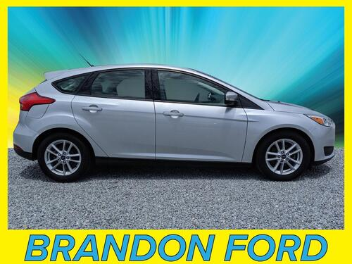Used Cars Tampa >> Used Cars Tampa Florida Brandon Ford