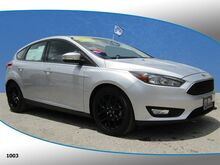 2016_Ford_Focus_SE_ Clermont FL & Certified Used Cars Clermont FL | Ford of Clermont markmcfarlin.com