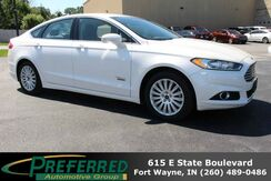 2016_Ford_Fusion Energi_SE Luxury_ Fort Wayne Auburn and Kendallville IN