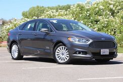 2016_Ford_Fusion Energi_SE Luxury_ California